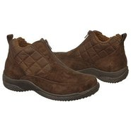 Sugarbush Boots (Brown) - Women's Boots - 5.0 M
