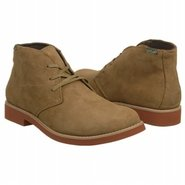 Eastland 