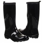 Heidi Boots (Black) - Women&#39;s Boots - 7.0 M