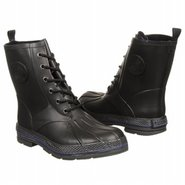 Perfect Storm Boots (Black) - Men&#39;s Boots - 7.0 M