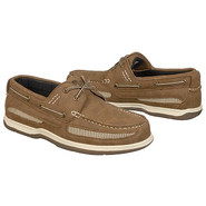 Cod Shoes (Light Brown) - Men's Shoes - 9.5 M