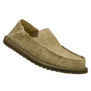 Tantric-Report Shoes (Sand) - Men's Shoes - 13.0 M