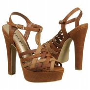 Mayville Shoes (Tan Multi) - Women's Shoes - 9.0 M