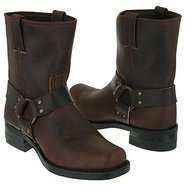 Harness 8R Boots (Gaucho) - Men&#39;s Boots - 8.0 M