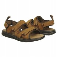 Un.Caicos Sandals (Tan) - Men&#39;s Sandals - 11.0 M