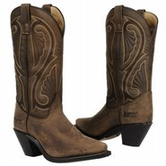 Canyon Boots (Tan Cheyenne) - Women's Boots - 8.0
