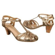 Sam Shoes (Champagne) - Women&#39;s Shoes - 36.0 M
