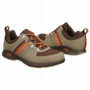 Basin Shoes (Brindle) - Men's Shoes - 9.0 M