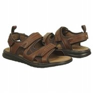 Un.Caicos Sandals (Brown) - Men&#39;s Sandals - 12.0 W
