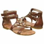 JELLYPOP 