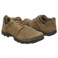 Emerge Shoes (Beaned) - Men's Shoes - 7.5 M