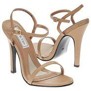 Genesis Shoes (Taupe) - Women's Shoes - 7.5 M