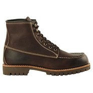 Marcus Boots (Espresso/Dk Natural) - Men&#39;s Boots -