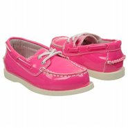 OshKosh B'gosh Alex Tod/Pre Shoes (Pink) - Kids' S