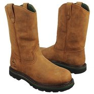 11  pull-on Boots (Tan) - Men&#39;s Boots - 11.0 W