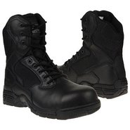 Stealth Force 8.0 Shoes (Black) - Women's Shoes -