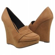 Adeline Shoes (Tan) - Women's Shoes - 9.0 M
