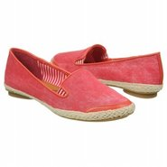 Gordie Shoes (Red) - Women's Shoes - 10.0 M
