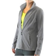 Women&#39;s Pursuit Jacket Accessories (Castle Rock)- 