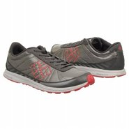 Ravenous Lite Flash Shoes (Charcoal Afterglow) - W