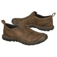 Mitchell Shoes (Brown) - Men's Shoes - 8.0 2E