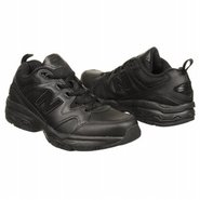 MX 609 V2B Shoes (Black) - Men's Shoes - 12.0 D