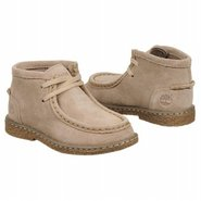 Moc Toe Chukka Tod/Pre Boots (Light Tan) - Kids&#39; B