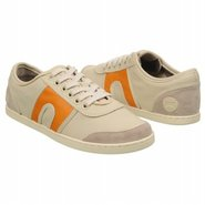 Uno Multi Shoes (White/Orange) - Men&#39;s Shoes - 41.