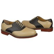Buchanon Shoes (Hemp/Navy) - Men's Shoes - 8.5 M