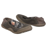 Revive Shoes (Charcoal Metallic) - Women's Shoes -