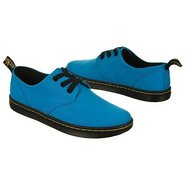 Aldgate Shoes (Sunny Blue) - Women&#39;s Shoes - 11.0 