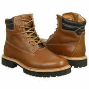 Portsmouth Boots (Dark Toan) - Men's Boots - 7.0 M