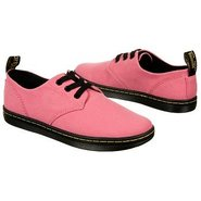 Aldgate Shoes (Acid Pink) - Women's Shoes - 6.0 M