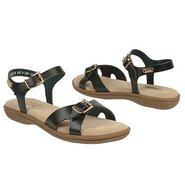 Joanne Sandals (Black) - Women's Sandals - 9.5 M