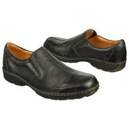 Atlas Shoes (Black) - Men's Shoes - 12.0 D