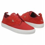 Lacava Shoes (Red Ballistic) - Men's Shoes - 9.0 M