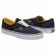 Era Shoes (Dress Blue/Old Gold) - Men's Shoes - 5.