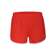 Women's Accomplish Run Short Accessories (Formula