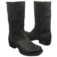 Dartner Boots (Black) - Men&#39;s Boots - 7.5 M