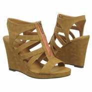 Glennaa Sandals (Tan) - Women&#39;s Sandals - 6.0 M