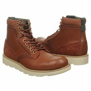 Haafer Boots (Saturn) - Men's Boots - 10.0 M