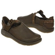 PedShed Shoes (Chocolate Brown/Dyna) - Men's Shoes