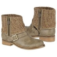 Dr. Scholl&#39;s Bobbin Boots (Taupe) - Women&#39;s Boots 