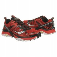 Xodus 3.0 Shoes (Red/Black/White) - Men's Shoes -