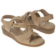 Valerie Sandals (Milkshake) - Women's Sandals - 8.