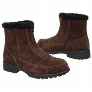 Oslo Boots (Brownie/Black) - Women's Boots - 10.5