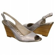 Applause Shoes (Old Silver) - Women&#39;s Shoes - 9.0 