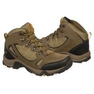 Falcon WP Boots (Brown/Taupe/Gold) - Men&#39;s Boots -