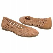 Against the Grain Shoes (Tan) - Women&#39;s Shoes - 7.