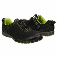 Sprint Oxygen Shoes (Black) - Women's Shoes - 8.0